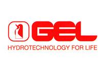 Risultati immagini per gel hydrotechnology