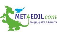 logo-metaedilcom